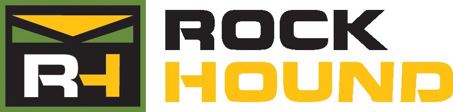 Valley Tool Manufacturing Logo