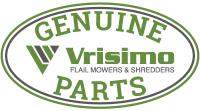 Vrisimo-Genuine-Parts