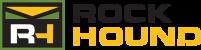 brand_rockhound